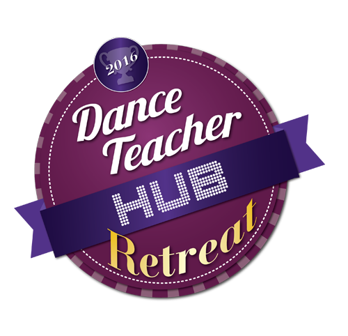 Dance Teacher Hub Retreat